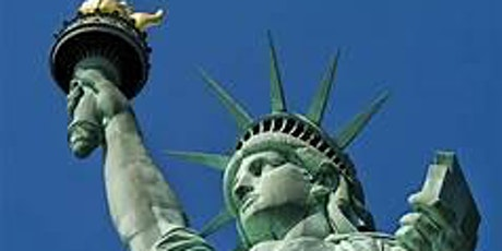 Girls on the Go- Visit New York City and Lady Liberty ! Video/PDF Program tickets