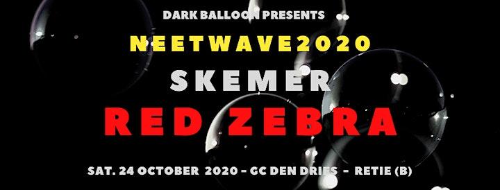 Afbeelding van NeetWave 2020