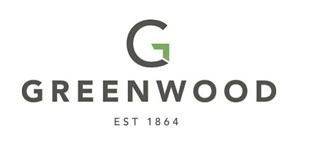 City of Greenwood Master Plan tickets