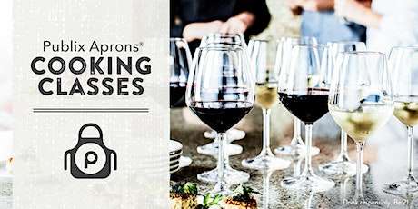 90-point Rated Wines: VIP Food  & Wine Experience tickets