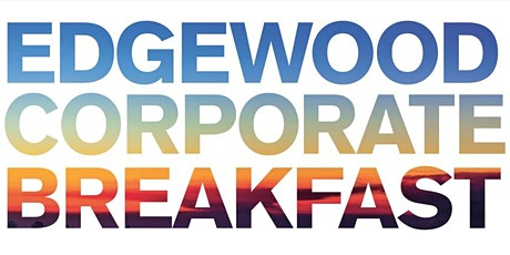 Edgewood's Corporate Breakfast: Cultivate Resiliency tickets