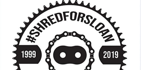 2nd Annual #ShredforSloan tickets