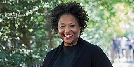 Race and the Law presented by Professor Deborah Archer, NYU School of Law tickets