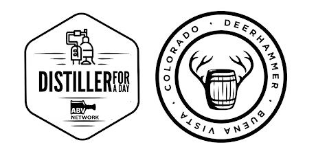 The ABV Network Presents: Distiller for a Day - Deerhammer/Buena Vista, CO tickets