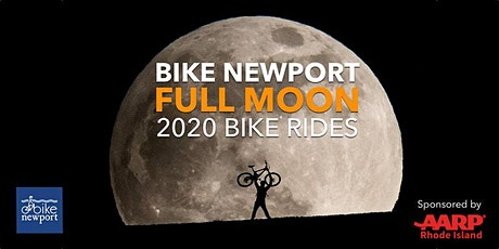 Full Moon Rides tickets