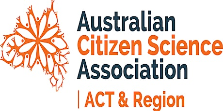 ACSA ACT and Region - Bushfires - Engaging with Citizen Science tickets