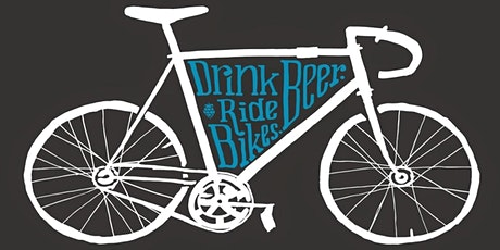 Second Annual Catch Your Breathalyzer BeerCycle Tour tickets