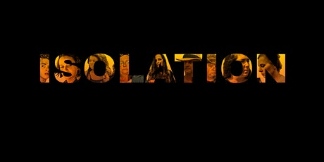 Isolation, The Series Season 3 Premier Party tickets