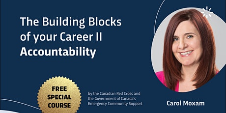 The Building Blocks of Your Career II – Accountability Tickets