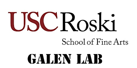 GALEN  LAB APPOINTMENTS tickets