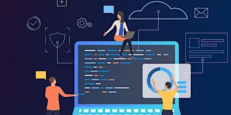 Cloud Expert Program (AWS &Azure) Guidance & Discussion tickets