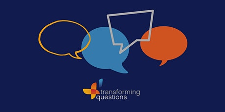Transforming Questions tickets