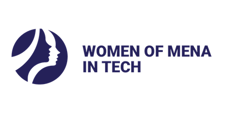 """Women Of MENA In Technology: """"Re-inventing the workplace"""" tickets"""