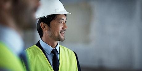 Migration Masterclass - Engenheiros ingressos