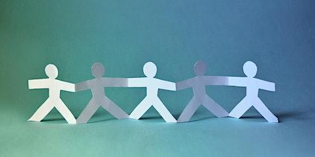 Faire preuve d'empathie :  piège ou levier en contexte d'entrevue billets