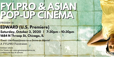 Pelicula Halloween 2020 Cine Mundelein Costo Entradas Eventos de Young Living en Chicago, Estados Unidos | Eventbrite