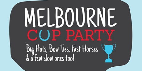 Melbourne Cup Day at The Rob Roy Hotel (4 hours all you can eat and drink) tickets