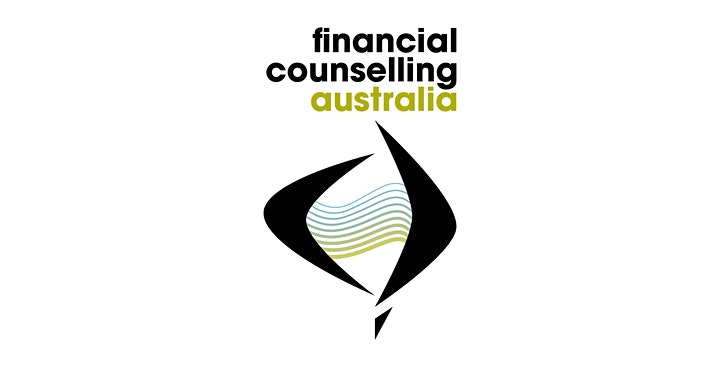 Northern Territory Online training on elder abuse  |  9:00am-2:00pm image