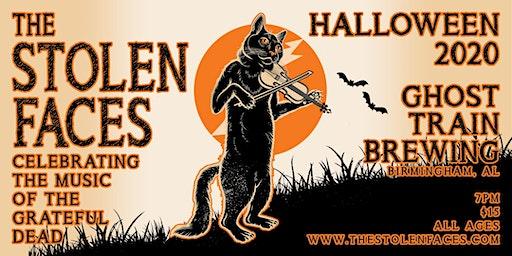 Halloween Birmingham Al 2020 Birmingham, AL Halloween Events | Eventbrite
