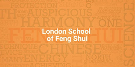Introduction to Feng Shui:  Online Taster, Sept. 27 tickets