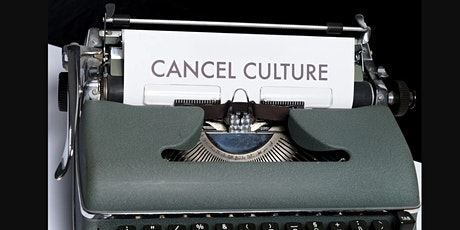 Current Events Discussion: What is Cancel Culture? (Ages 14-18) tickets