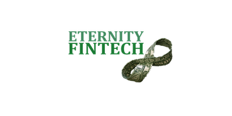MILITARY! Emergency fund/Retirement Supplement (Houston, TX) tickets