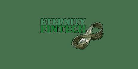 MILITARY! Emergency fund/Retirement Supplement (Austin, TX) tickets