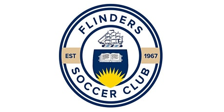 Presentation Night 2020 - Flinders Soccer Club tickets
