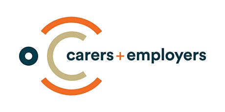 Developing A Carer Friendly Workplace tickets