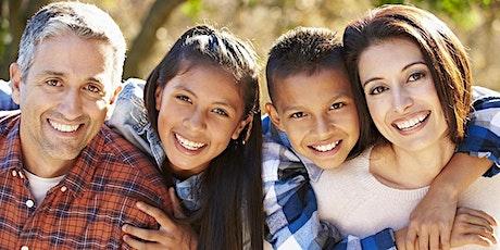 Grupo de Apoyo Sobre Autismo en Español y en Linea entradas