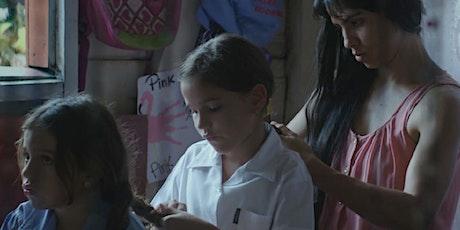 El despertar de las Hormigas Stream VO Engl.sub PELÍCULA 2020 Film Festival tickets