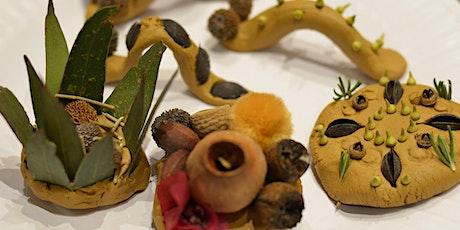 Nature Craft Workshop tickets