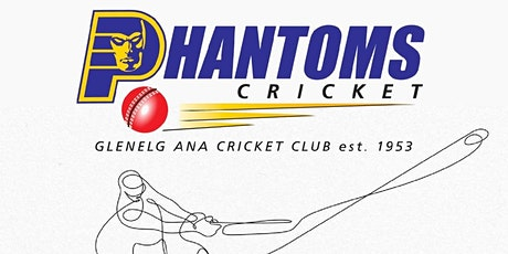 Come and try Cricket - Session 1 (5 - 7 years) tickets