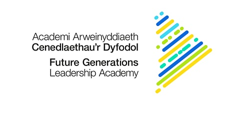 Future Generations Leadership Academy | Graduation tickets