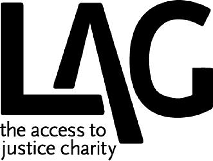 Adolescent Mental Health Care and the Law: seminar and panel discussion image