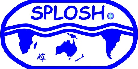 SPLOSH 2020: Southern Hemisphere perspectives tickets