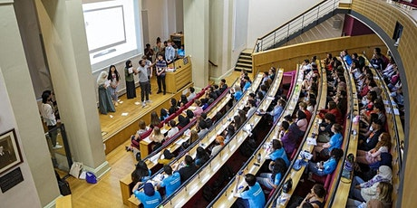 K+ Y13 Event - University Applications Masterclass tickets