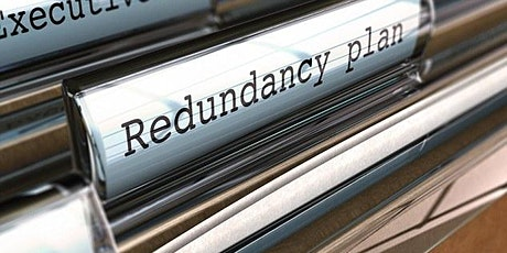What next: finding employment after redundancy tickets