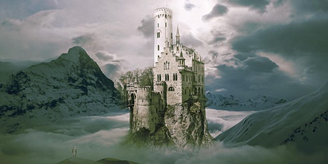 ZIMIHC KIDZ - De toren van Archidor (8+) tickets