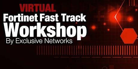Fortinet Fast Track: Constructing a Secure SD-WAN Architecture v 6.4 tickets