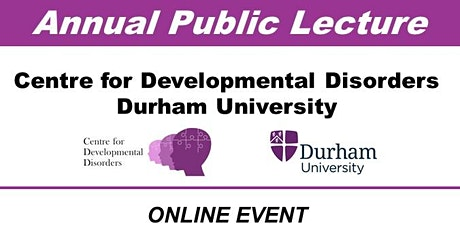 ADHD: Myths and Evidence (Public Lecture) tickets