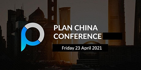 Plan China - The China Marketing Conference for Brands & Agencies tickets