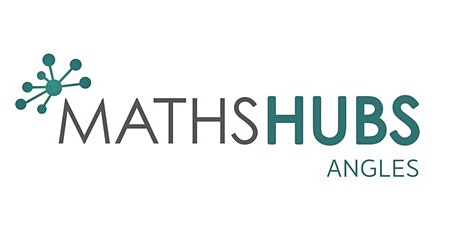 Primary Maths Support: The NC Guidance and Beyond with Angles Maths Hub tickets