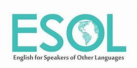 ESOL Entry level 2-3  Reading - Zoom sessions ( Greenwich residents only ) tickets