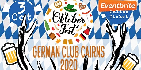 Octoberfest: Opening Weekend tickets