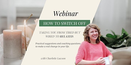 Webinar: How to switch off tickets