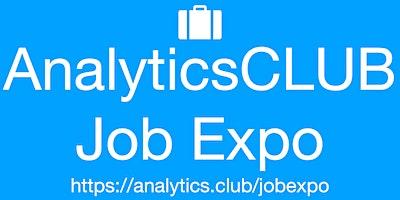 Monthly+Virtual+JobExpo+-+Career+Fair+%23Online
