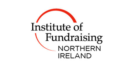 CIoF NI - NI Virtual Catch up - 6 months from Covid 19 - Where Are We Now tickets