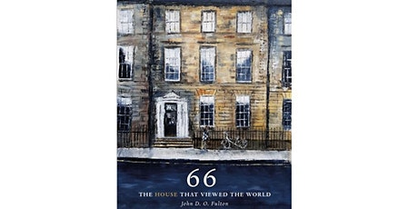66 The House That Viewed the World billets