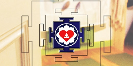 Centre Prana : portes ouvertes! billets